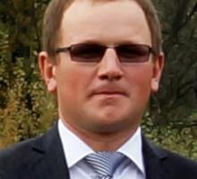 Tomasz Przepiórka